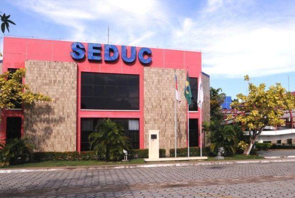 MPC-AM pede suspensão do concurso da Seduc