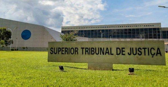 STJ julga denúncia contra governador e vice do Amazonas; assista ao vivo