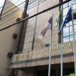 Sentença determina que União e Estado do Amazonas invistam na saúde no município de Guajará