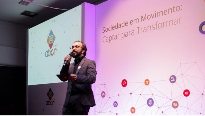 São Paulo sediará mais importante conferência de captação de recursos da América Latina