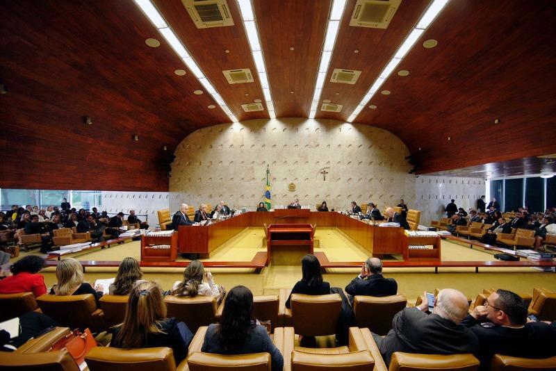 Por 6 votos a 4, STF decide favorável à ZFM em julgamento sobre IPI