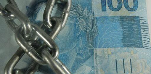 237 Municípios tiveram o recurso bloqueado por falta de transparência