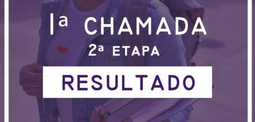 UEA divulga resultado de matrícula de 1ª chamada do Vestibular e SIS acesso 2019/2