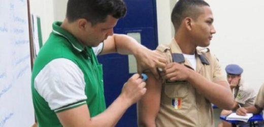 Amazonas está mais de 100 dias sem casos confirmados de sarampo
