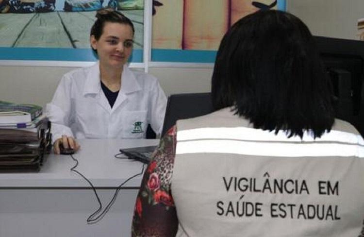 FVS-AM promove programação sobre Combate ao Abuso à Exploração Sexual Infantil