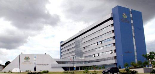 Aleam debate mudança no cálculo do ICMS e apreensão por atraso no pagamento do IPVA