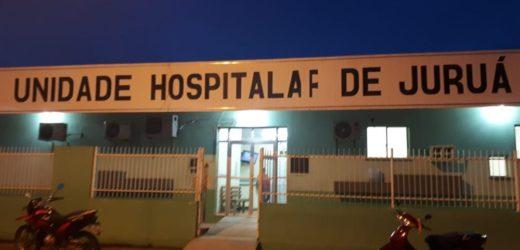 MPAM vai investigar supostas irregularidades da Unidade Hospitalar de Juruá