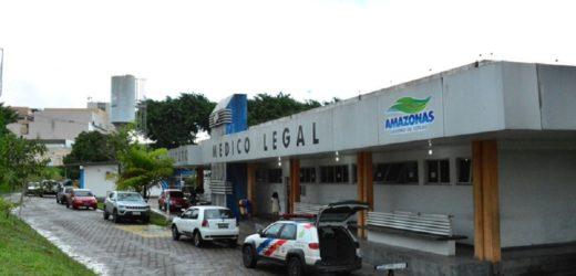Casos de estupro têm redução de 15% em Manaus