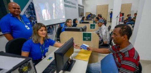 Prefeitura oferta 100 vagas para palestra sobre 'Case de Empreendedorismo de Sucesso