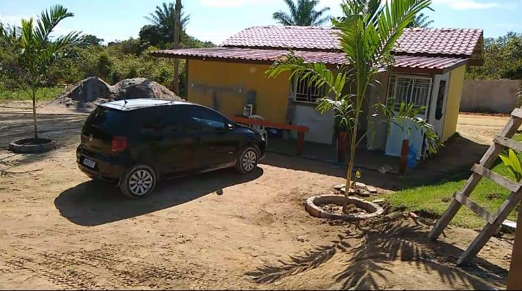 OPORTUNIDADE: Terrenos a 20 minutos de Manaus com parcelas de apenas R$ 499