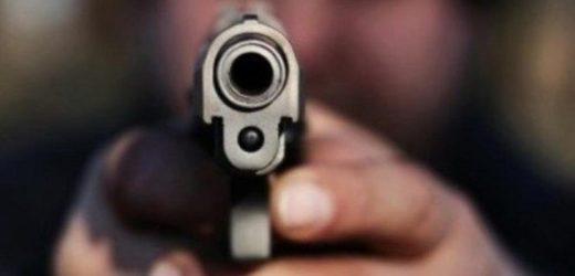 Homem é baleado por atirador misterioso em avenida de Manaus