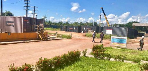 MPAM abre investigação sobre interrupção de fornecimento de eletricidade em Manacapuru