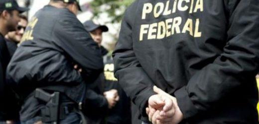 Região Sul do AM ganha unidade da PF especializada em crimes ambientais