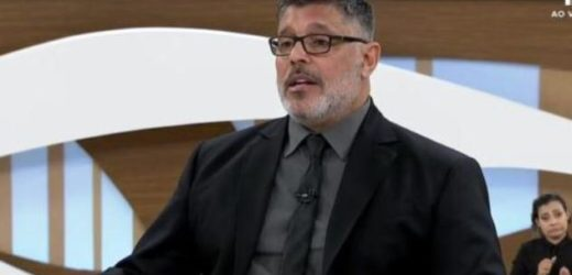 Frota critica 'ditadura bolsonariana': 'Não pode opinar que é expulso'
