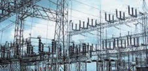 Ibama é ágil em 75% das análises de impacto ambiental de sistemas de transmissão de energia