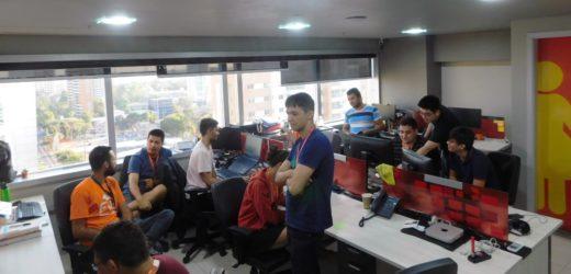 Instituto CESAR promete apresentar muita inovação na II Feira do Polo Digital de Manaus