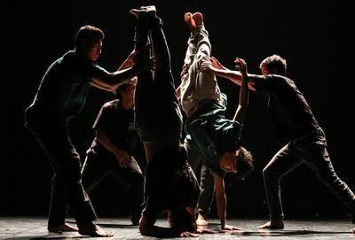 Inscrições para o 9º Festival Amazonas de Dança são prorrogadas