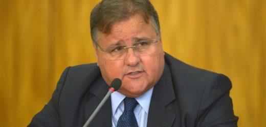 STF volta hoje a julgar Geddel e irmão no caso dos R$ 51 milhões