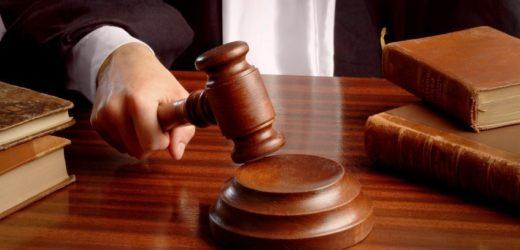 Em Tefé, homem que matou ex-companheira ao atear-lhe fogo é condenado a mais de 33 anos de prisão