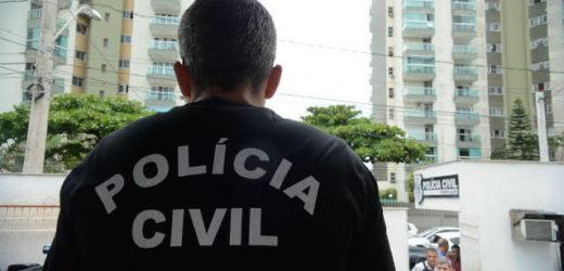 Polícia do DF combate grupo criminoso que fraudava planos de saúde