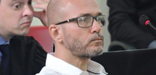 Testemunhas de defesa são ouvidas no 2º dia de julgamento de Gustavo Sotero em Manaus