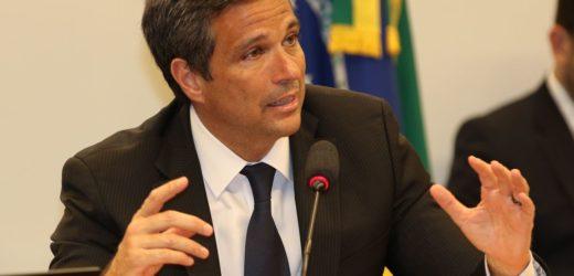Campos Neto: todo imposto sobre intermediação financeira gera impacto