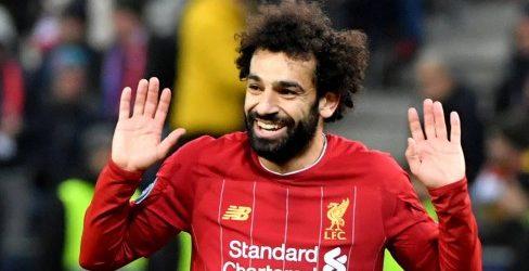 Guia do Mundial de Clubes: Liverpool chega sem que rivais saibam como pará-lo