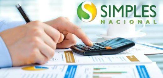 Resolução adia prazo para entrega de declarações das empresas do Simples Nacional