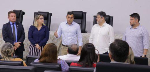 FVS-AM descarta casos suspeitos de coronavírus que estavam sob investigação no Amazonas