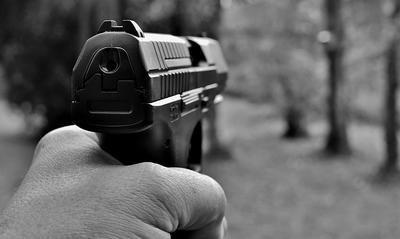 Ao tentar fugir de criminosos, homem é assassinado a tiros em Manaus