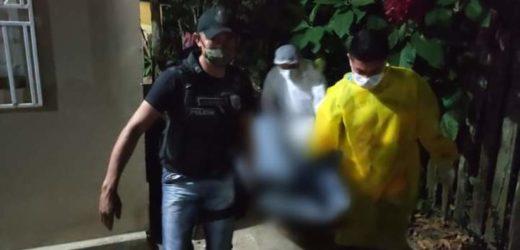 Grupo destrói casa e adolescente acaba assassinado durante confusão no Amazonas