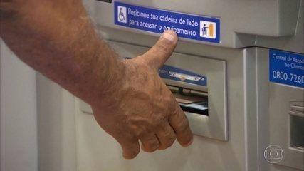 CGU apura recebimento do Auxílio Emergencial por 2.163 pessoas de alta renda no Amazonas