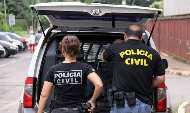 PC investiga suspeita de venda de cirurgias no hospital Adriano Jorge