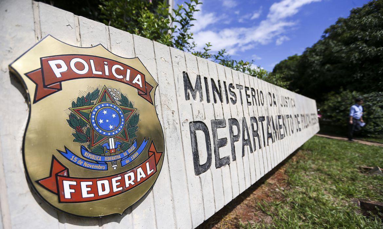 Polícia Federal apreende cerca de 2,5 toneladas de cocaína