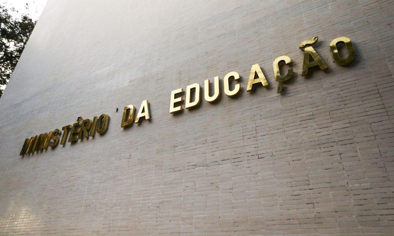 Prazo para adesão ao programa Tempo de Aprender termina nesta quarta-feira