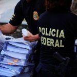 Amazonas é alvo de operação da PF contra fraude no auxílio emergencial