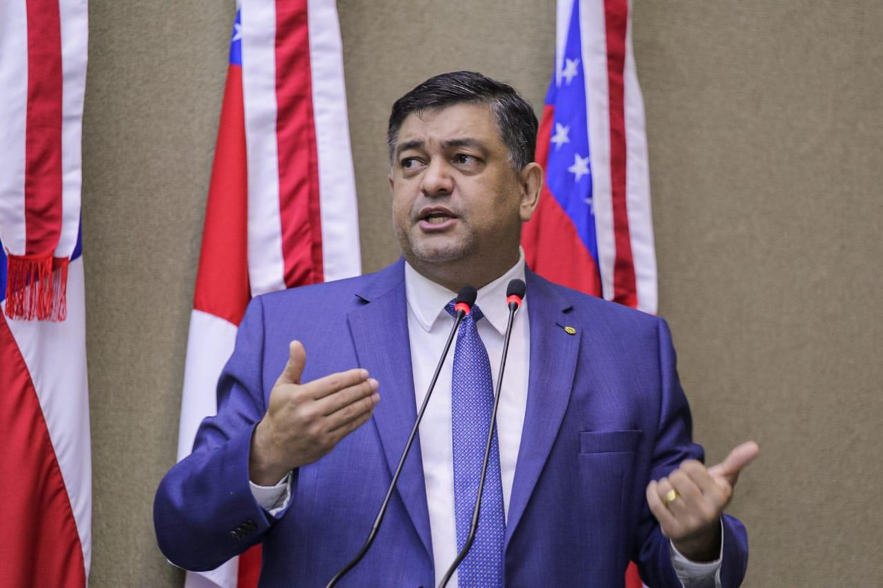 Governo paga R$ 34 milhões em precatórios para credores desconhecidos, diz deputado
