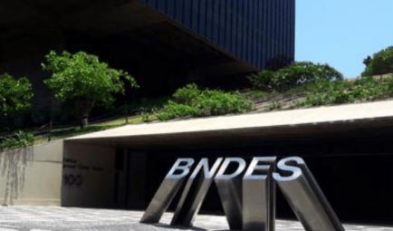 BNDES seleciona consórcio para preparar desestatização dos Correios