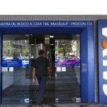 Caixa libera saque do auxílio emergencial para nascidos em setembro