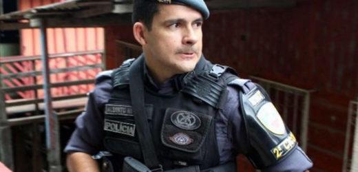TRE-AM intima Alberto Neto por irregularidades no registro de candidatura