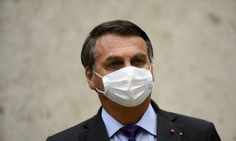Bolsonaro fixa em 8% alíquota do Imposto sobre Produtos Industrializados