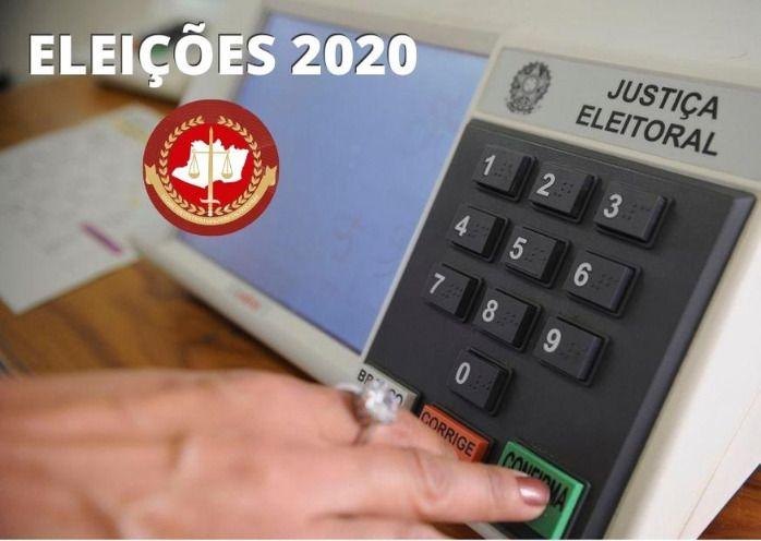 MP Eleitoral ajuíza representação por propaganda irregular contra prefeito de Urucurituba