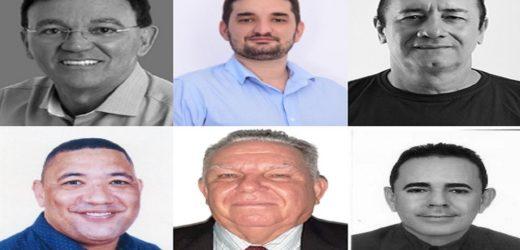 Humaitá terá um milionário disputando a cadeira da Prefeitura