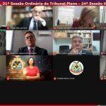 TCE-AM multa ex- diretor da Empresa Municipal de Transportes Urbanos de Presidente Figueiredo