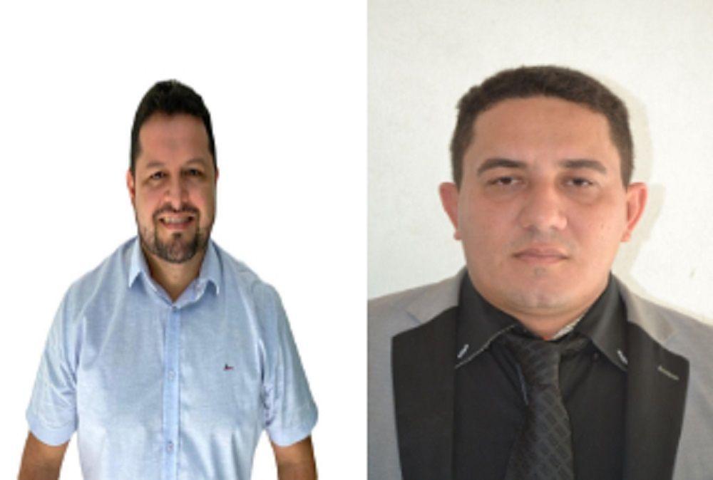 Dois milionários disputarão a Prefeitura Municipal de Borba