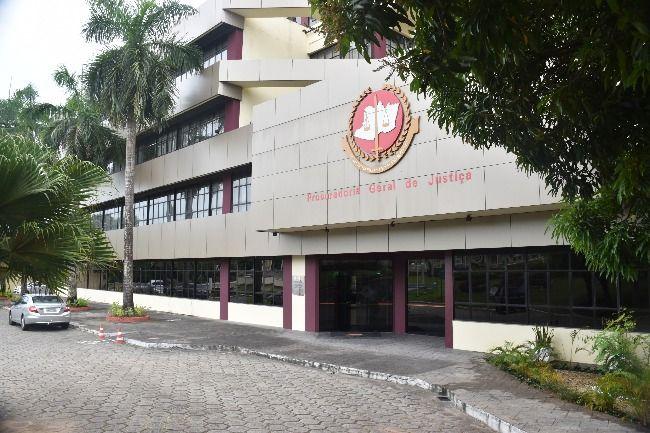 MP-AM apura denúncia de vendas de cirurgias no hospital Adriano Jorge