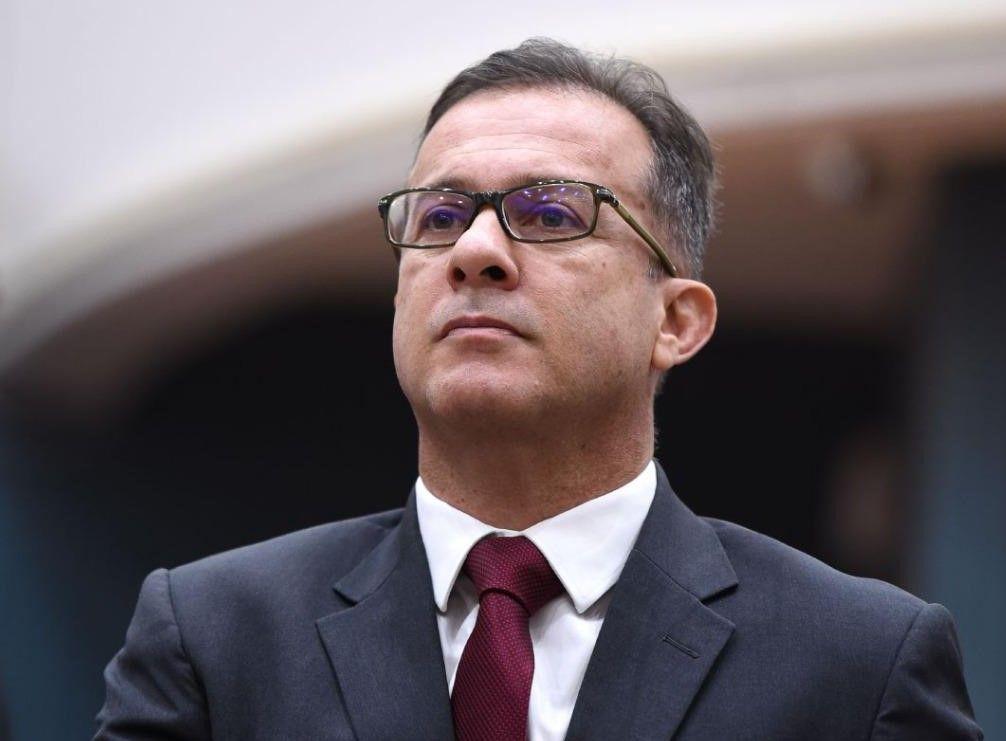 MP Eleitoral pede impugnação de candidatura de Chico Preto