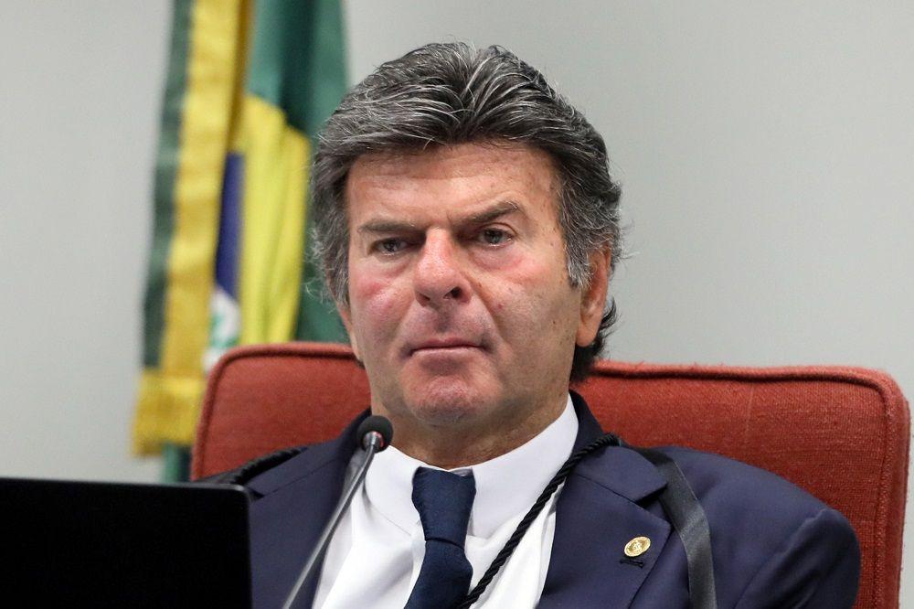 Presidente do CNJ afirma que é preciso reescrever história do combate à corrupção no Brasil