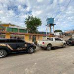 CGU apura desvio de R$ 5,7 milhões no transporte escolar e aquisição de combustível em Presidente Figueiredo