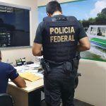 Governo Wilson Lima recebe nova fase da operação 'Sangria'